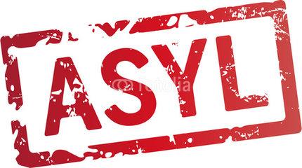Asyl Lustig