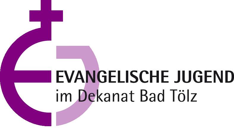 gemeinde bad heilbrunn